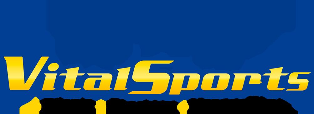 Vital Sports